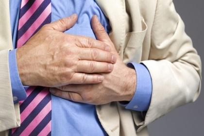Đánh giá áp lực động mạch phổi bằng siêu âm Doppler tim