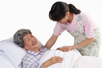 Chăm sóc và khả năng hồi phục bệnh nhân nhồi máu não