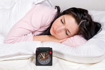 Dùng thuốc điều trị rối loạn giấc ngủ những điều cần lưu ý