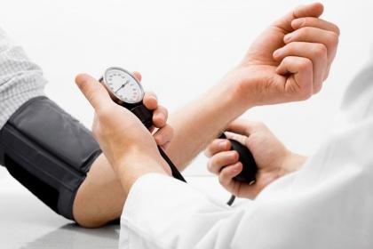 Cao huyết áp là bệnh gì? điều trị thế nào?