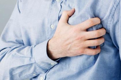 Nguy cơ bệnh tim mạch theo từng cấp độ tăng huyết áp