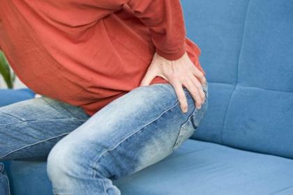 Nhiễm trùng sau thay khớp háng nhân tạo: Chẩn đoán và điều trị