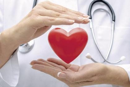 Nhồi máu cơ tim cấp - dấu hiệu nhận biết, điều trị và tránh tái phát