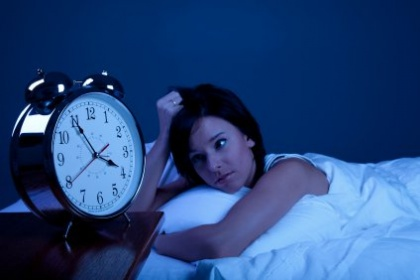 Mất ngủ mãn tính kéo dài ảnh hưởng nghiêm trọng đến sức khỏe