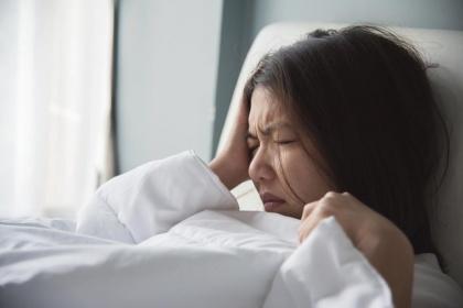 Đau nửa đầu là bệnh gì?, dễ nhầm lẫn với bệnh gì?