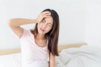 Phân biệt đau nửa đầu và bệnh thiên đầu thống (tăng nhãn áp - glocom)