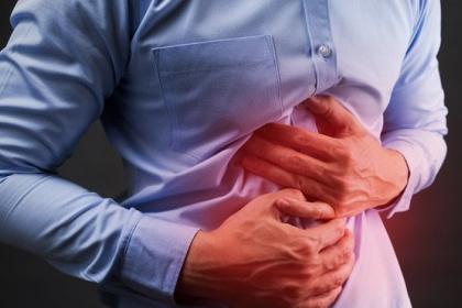 Chữa loét dạ dày tá tràng bằng thuốc không đỡ, phải làm thế nào?