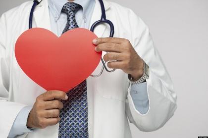 Phân suất tống máu (EF) – chỉ số quan trọng trong chẩn đoán suy tim