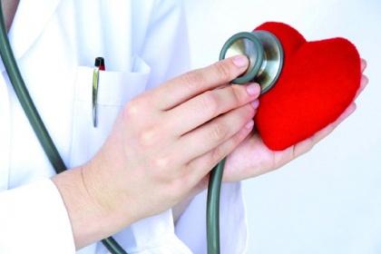Thiếu máu cơ tim cục bộ - Nguyên nhân, biến chứng và cách phòng ngừa