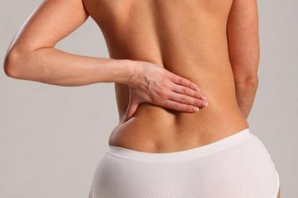 Sỏi đường tiết niệu là bệnh gì? Các phương pháp điều trị