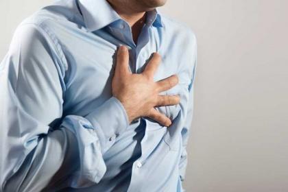 Tim thiếu máu cục bộ mãn tính là bệnh gì? Nguyên nhân, triệu chứng và điều trị