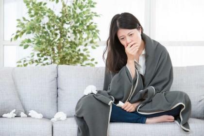 Dấu hiệu nhận biết hệ miễn dịch yếu và cách chăm sóc sức khỏe