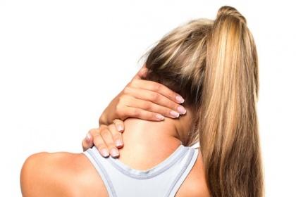 Hướng dẫn vật lý trị liệu dành cho bệnh nhân xạ trị vùng đầu cổ
