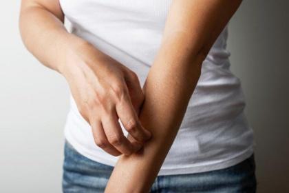 Nhiễm độc thủy ngân là bệnh gì? Nguyên nhân và Dấu hiệu nhận biết