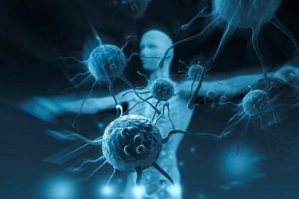 Hệ miễn dịch là gì?, Điều trị ung thư bằng hệ thống miễn dịch