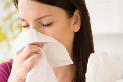 Các bệnh tai mũi họng thường gặp ở trẻ em và người lớn mọi người lên biết