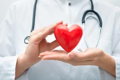 Hẹp van động mạch chủ là gì?, Nguyên nhân, triệu chứng và Cách điều trị