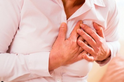 Cách chăm sóc bệnh nhân suy tim giai đoạn cuối