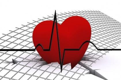 Sốc tim là gì?, Triệu chứng và Các nguyên nhân gây sốc tim