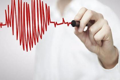 Những nguyên nhân gây suy tim cấp