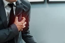 Suy tim cấp là gì? và Chẩn đoán suy tim cấp như thế nào?