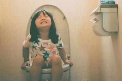 Sa trực tràng ở trẻ em: Nguyên nhân và Cách điều trị
