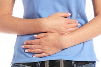 Chẩn đoán sớm chứng teo niêm mạc dạ dày