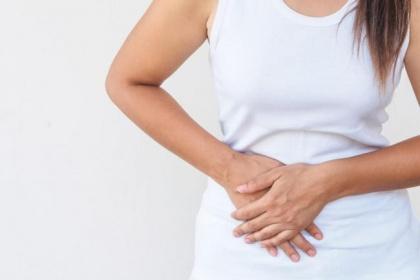 Teo niêm mạc dạ dày dễ chẩn đoán nhầm