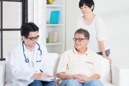 Bệnh nhân cần chuẩn bị gì trước phẫu thuật dạ dày?
