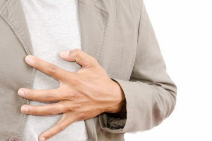 Chế độ ăn uống và vận động ở bệnh nhân sau phẫu thuật dạ dày