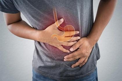 Cắt dạ dày điều trị viêm loét dạ dày tá tràng
