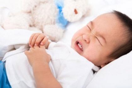 Hiệu lực bảo vệ của vắc-xin ngừa Rotavirus
