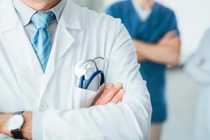 Các khuyến nghị cho việc sử dụng vắc-xin Rotavirus
