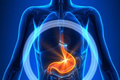 Chụp X quang thực quản - dạ dày diễn ra thế nào?