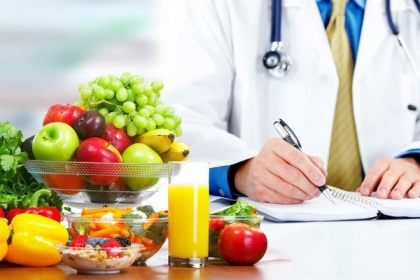 Lưu ý chọn thức ăn khi bạn bị đau dạ dày
