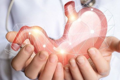 Điều trị giãn tĩnh mạch dạ dày