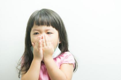 Trẻ nhỏ bị viêm tiểu phế quản bao lâu thì khỏi