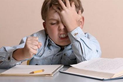 Nên làm gì khi trẻ bị rối loạn tăng động giảm chú ý