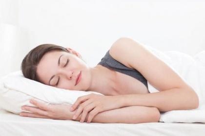 Điều gì xảy ra khi bạn đang ngủ?