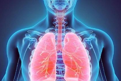 Các bước thực hiện chọc dịch màng phổi cấp cứu