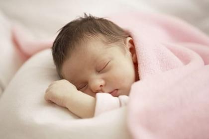 Đặc điểm da, cơ, xương ở trẻ sơ sinh