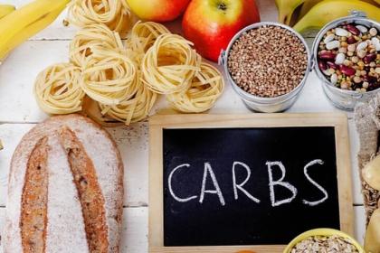 Sau chuyển phôi sản phụ nên nghỉ ngơi và chế độ dinh dưỡng như thế nào?