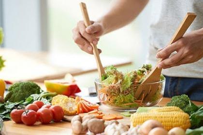 15 loại thực phẩm giúp ngăn ngừa ung thư vú nên bổ sung