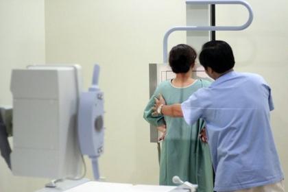 Lựa chọn phương pháp điều trị ung thư vú