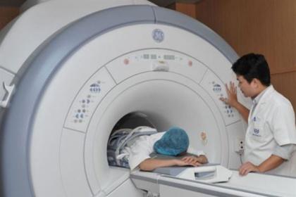 Những điều cần biết về xạ trị ung thư tử cung