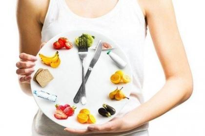 Cân bằng dinh dưỡng có thể giảm nguy cơ tử vong do ung thư vú