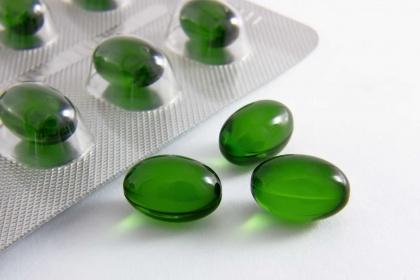 Công dụng và Liều dùng thuốc Eugica