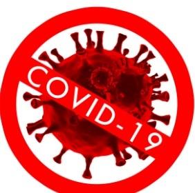 Bảng giá Test PCR Covid-19 cho doanh nghiệp