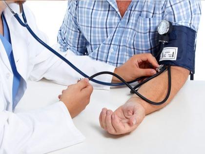 Khám sức khỏe Định kỳ Theo Thông Tư 14