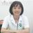 Diêm Thị Thanh Thủy